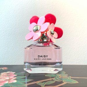 Marc Jacobs Daisy Blush 1.7
